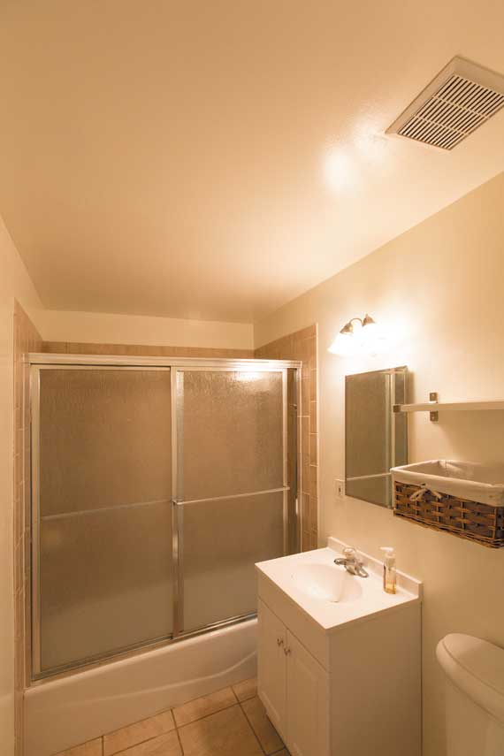 solatube-bathroom-before