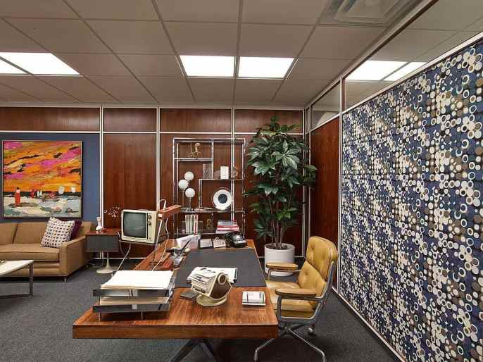 Mad-Men-Set-Design__68983-MadMen1.jpg.1064x0_q90_crop_sharpen