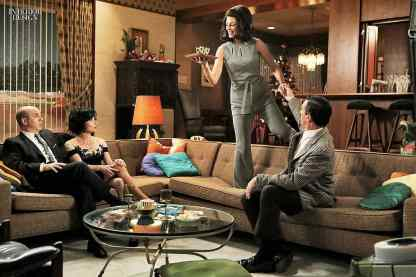 Mad-Men-Set-Design__94435-matthew-weiner-mad-men-0414-30.jpg.1064x0_q90_crop_sharpen