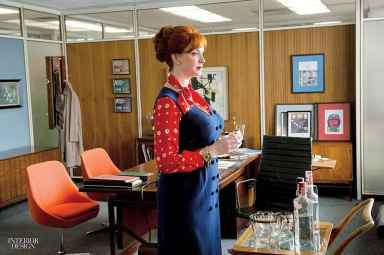 Mad-Men-Set-Design__98050-matthew-weiner-mad-men-0414-03.jpg.1064x0_q90_crop_sharpen