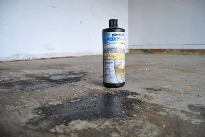 Rust-Oleum-EpoxyShield-Garage-Floor_0072