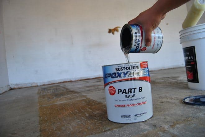 Rust-Oleum-EpoxyShield-Garage-Floor_0110
