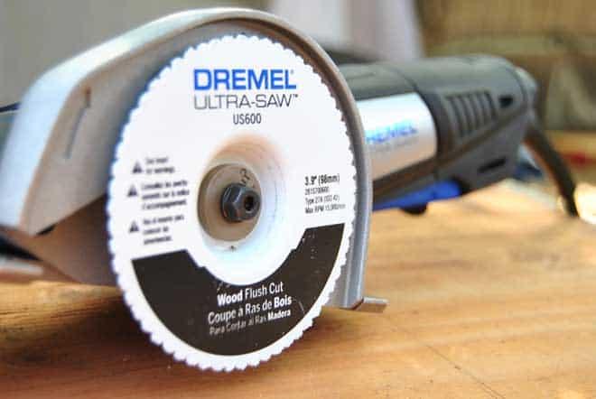 dremel-ultra-saw-flush-cut