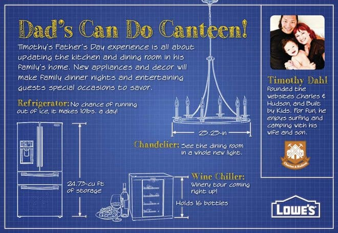 lowes-fathers-day-blueprint