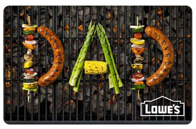 lowes-fathersday-giveaway