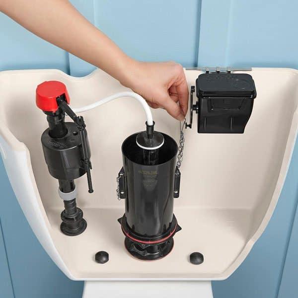kohler-touchless-toilet-kit-install