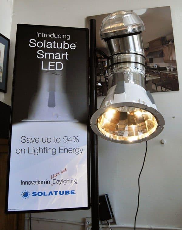 solatube-dealer-led-display