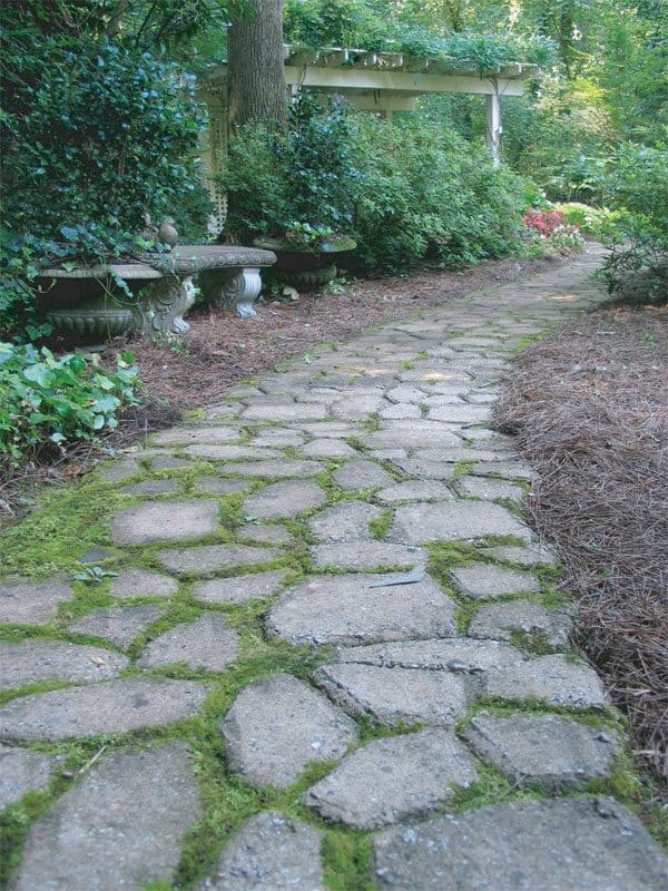 Quikrete-Walk-Maker-Country-Stone1