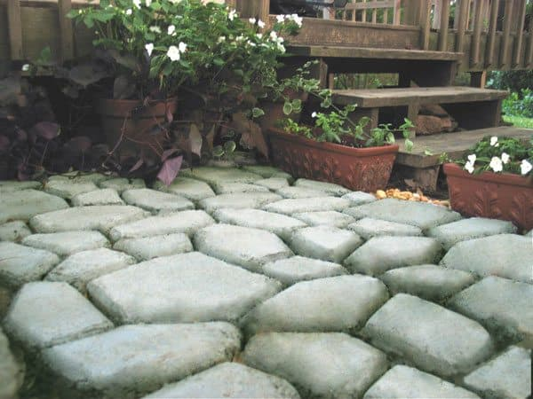 Quikrete-Walk-Maker-Country-Stone2