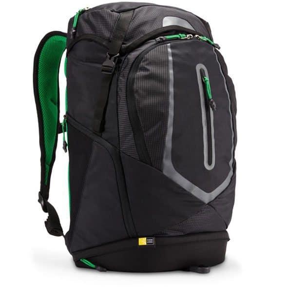 case-logic-griffith-park-backpack