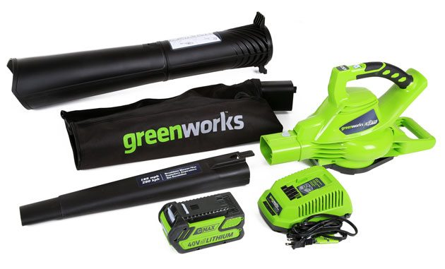 greenworks-blower-vac-kit