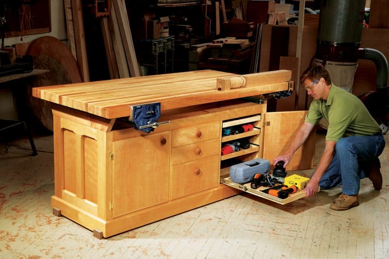 workbench_lead