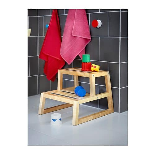 molger-step-stool__0283050_PE366800_S4