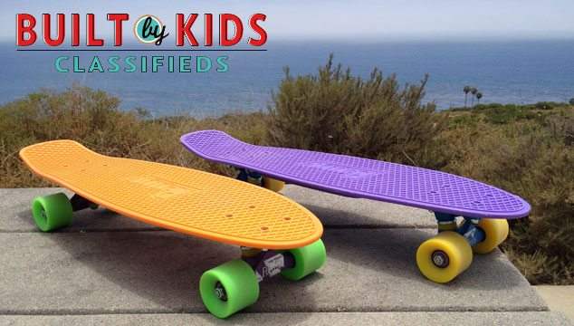 built-by-kids-classifieds-featured