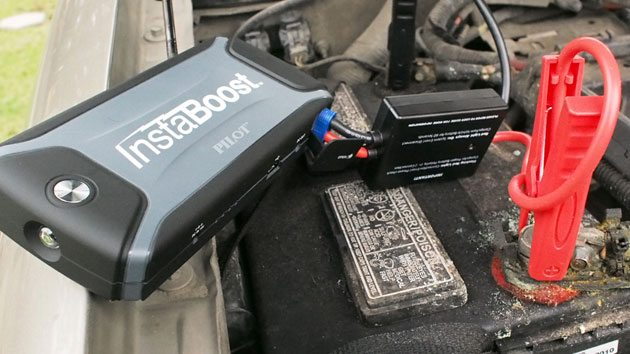 instaboost-lowes-car-battery-charger