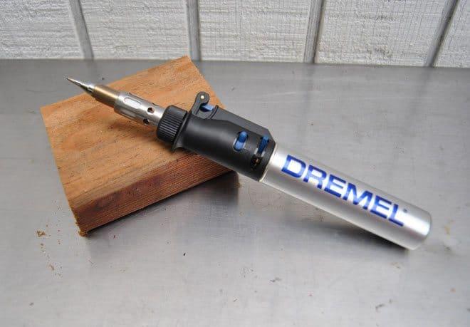 dremel-versatip-wood