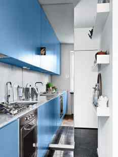 http://www.dwell.com/renovation/article/modern-tiny-kitchen-remodel-sweden#2