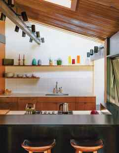 http://www.dwell.com/product/slideshow/modern-stools-your-kitchen-island#1