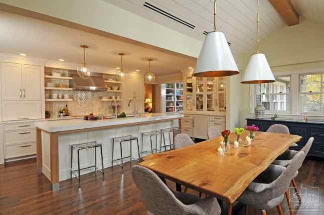 custom-kitchen-cabinet