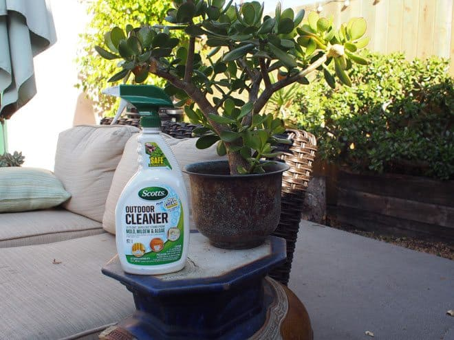 scotts-cleaner-patio