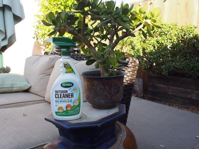 scotts-cleaner-patio