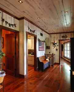 timber-frame-home - 15