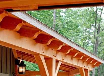 timber-frame-home - 6