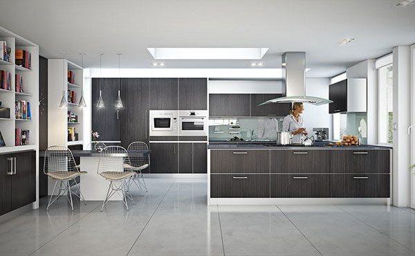 houzz-kitchen