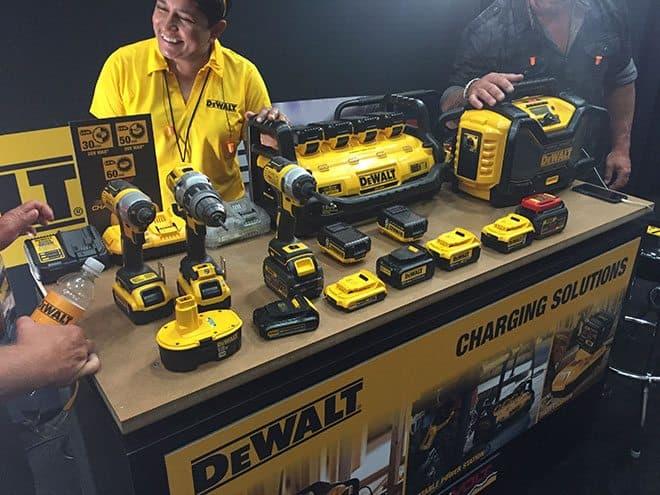 dewalt-flexvolt-chargers