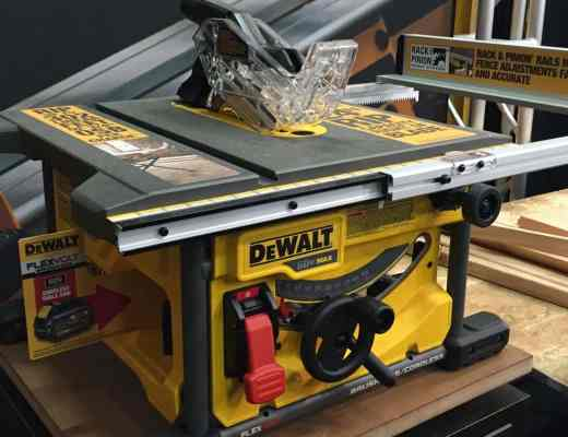 dewalt-flexvolt-tablesaw