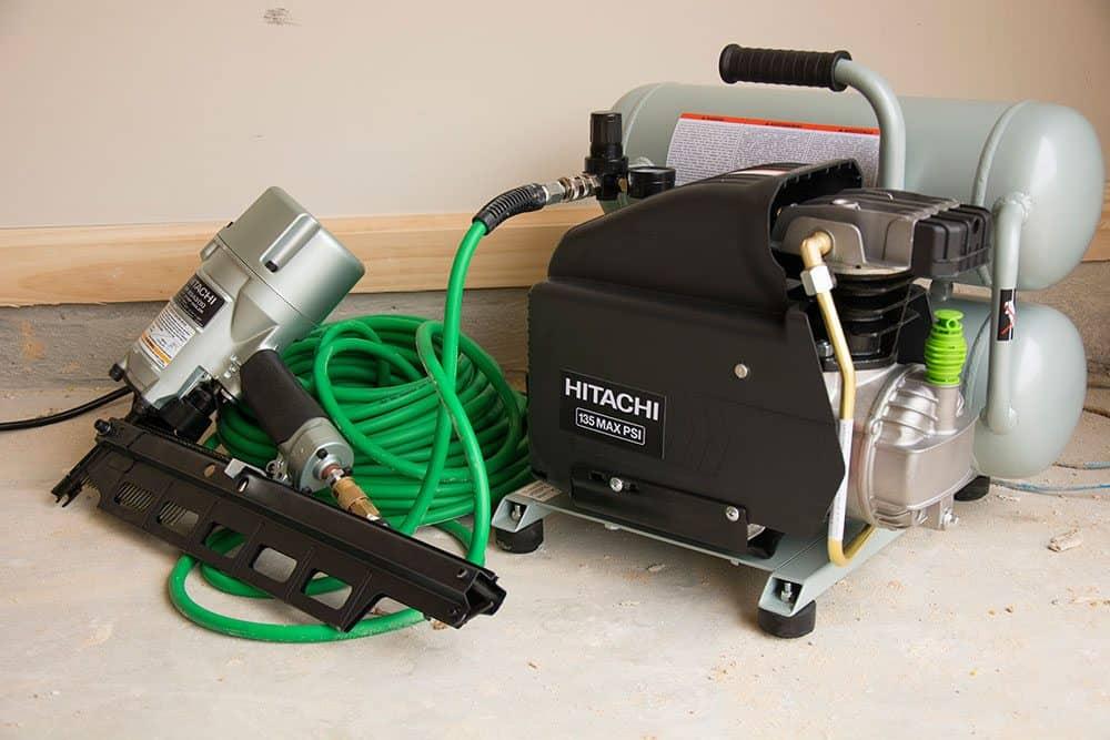hitachi-compressor
