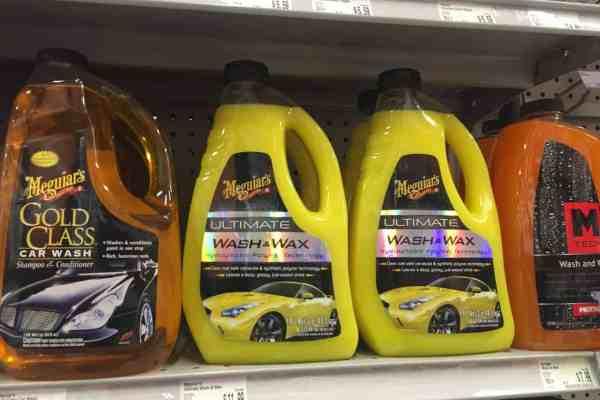 autozone-carwash