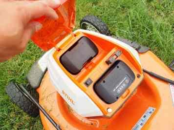 stihl-lawnmower-cordless