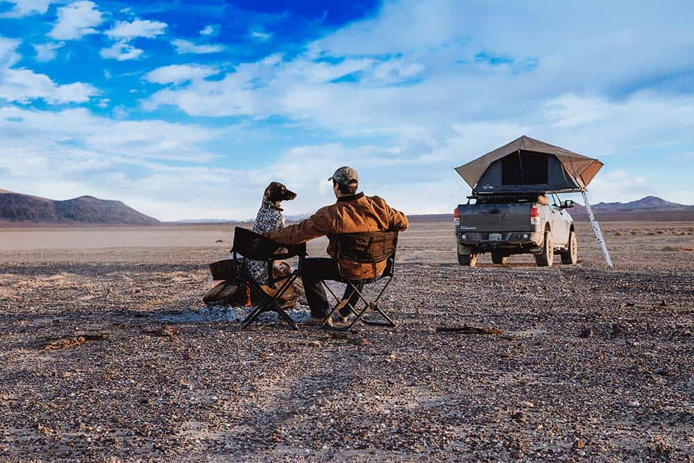 rooftop-tent-mojave