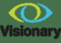 Visionary Logo