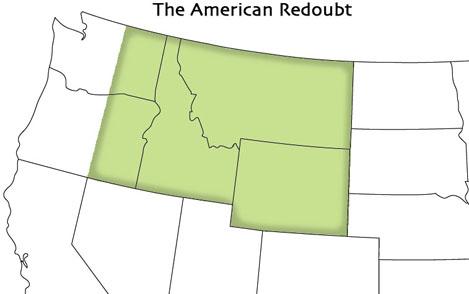 redoubt1