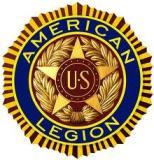 AmericanLegion0