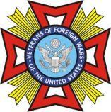 VFW-logo0