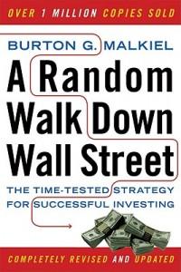 A-Random-Walk-Down-Wall-Street-Malkiel-Burton-G-9780393330335