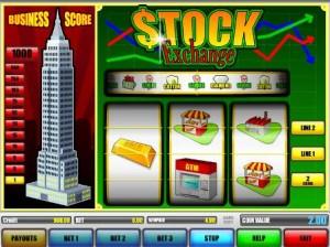 stock-casino