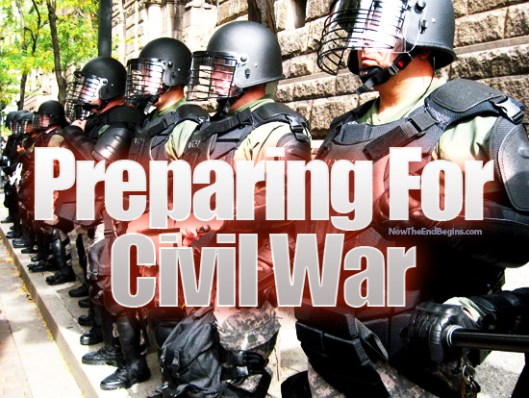 obama-prepares-for-the-coming-civil-war-martial-law-new-world-order
