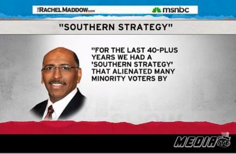 steele_Southern_Strategy