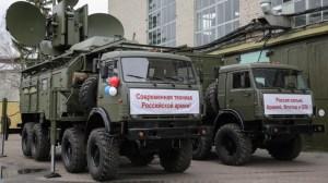 russia-radar-jammer-drones