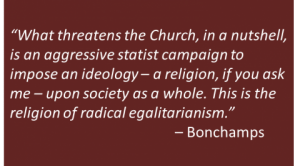 Bonchamp-Libertarianism-480x267