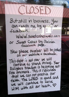 Christian-owned-bakery0