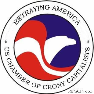 crony-capitalists-betray
