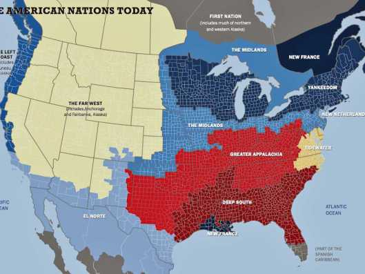 this-map-shows-how-america-is-divided-into-11-nations