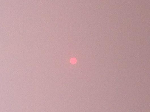 smoke-sun0
