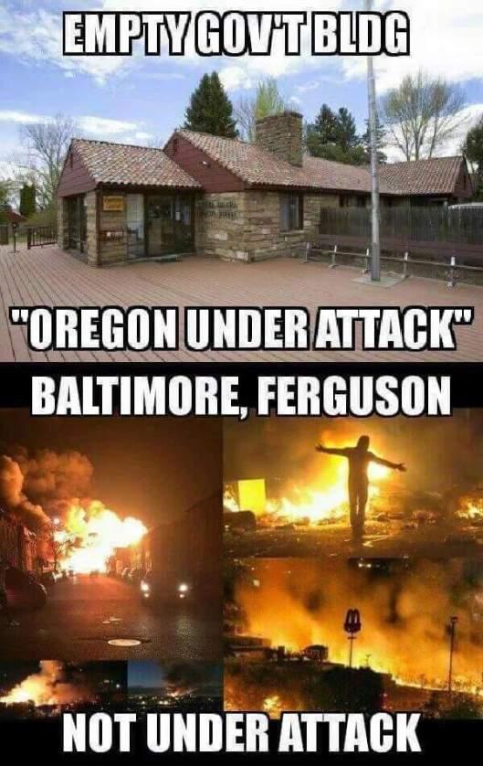 OregonUnderAttack0