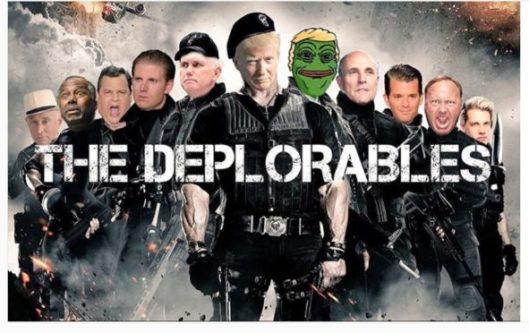 alt-right-meme0